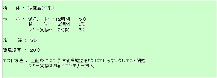 horeikagosha-shiken2